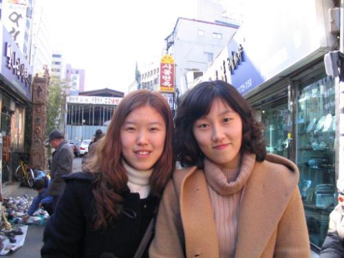 즐거운 추억만들기~ ^^*