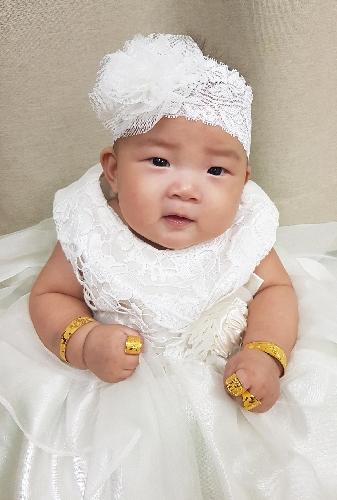 나봉이 어린이집사진 우진이 지안이 포함
