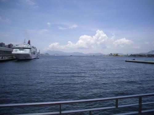 홍콩마카오