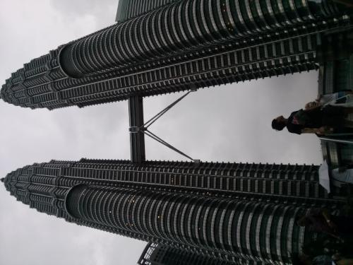싱가폴말레이태국