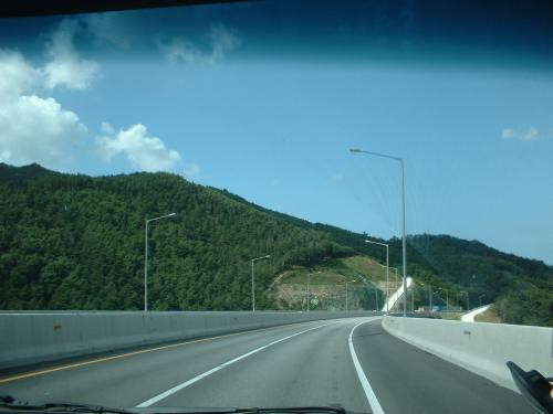 강원도고성 여행사진2002/06/20