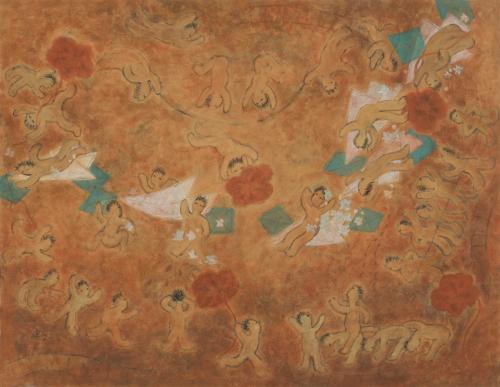 2010년 예술의 전당