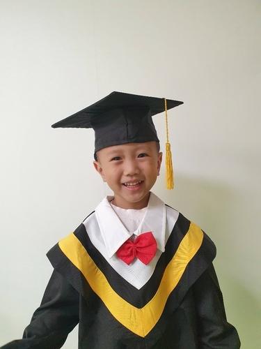 2019졸업사진