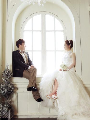결혼전 결혼후 일상 및 여행 사진