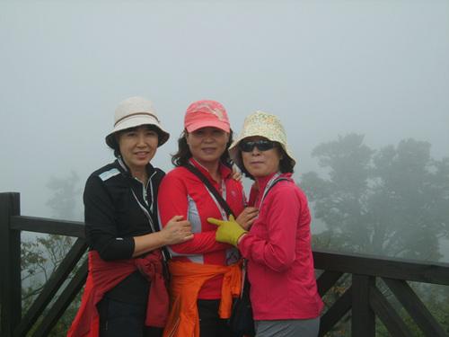 2008.9.24`27까지 중국여행
