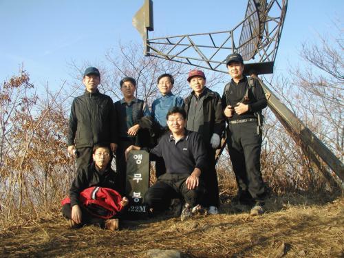 10월말 세무사 인천 야유회 그리고 일본여행