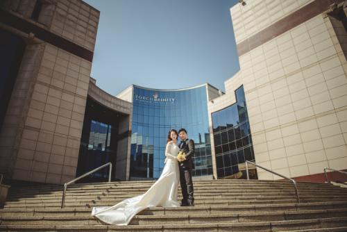 2015.3월23일 결혼예비촬영